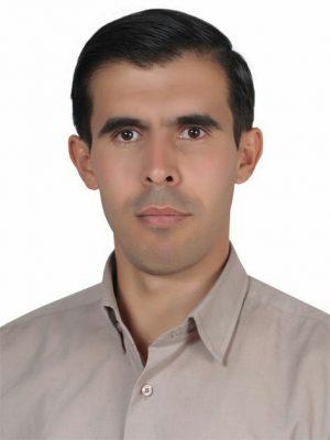 رضا شایان پور مدیریت مبلمان شایان چوب
